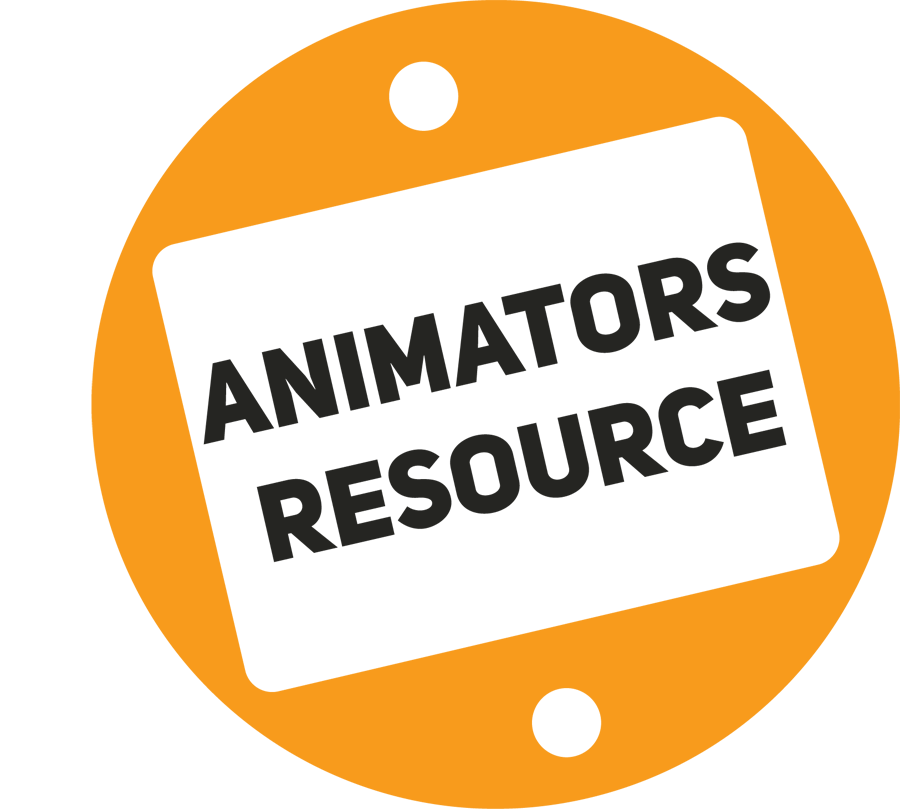 Animators Resource